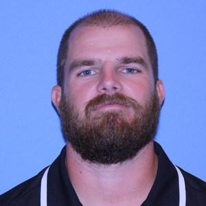John Dirk's Profile Photo