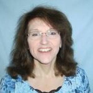 Joann Sanborn's Profile Photo