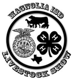 Magnolia Livestock Show.jpg