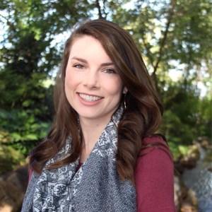 Kayla White's Profile Photo