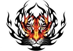 tiger_image_31_vector_180794.jpg