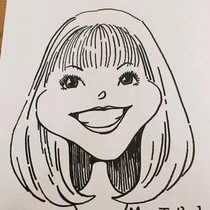 Susan Tethal's Profile Photo