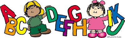 Classroom logo