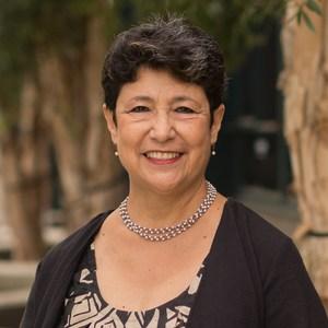Josefina Castillo's Profile Photo