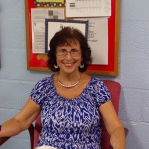JoAnn Callahan's Profile Photo