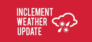 UREC-inclement-weather-featured-image.jpg
