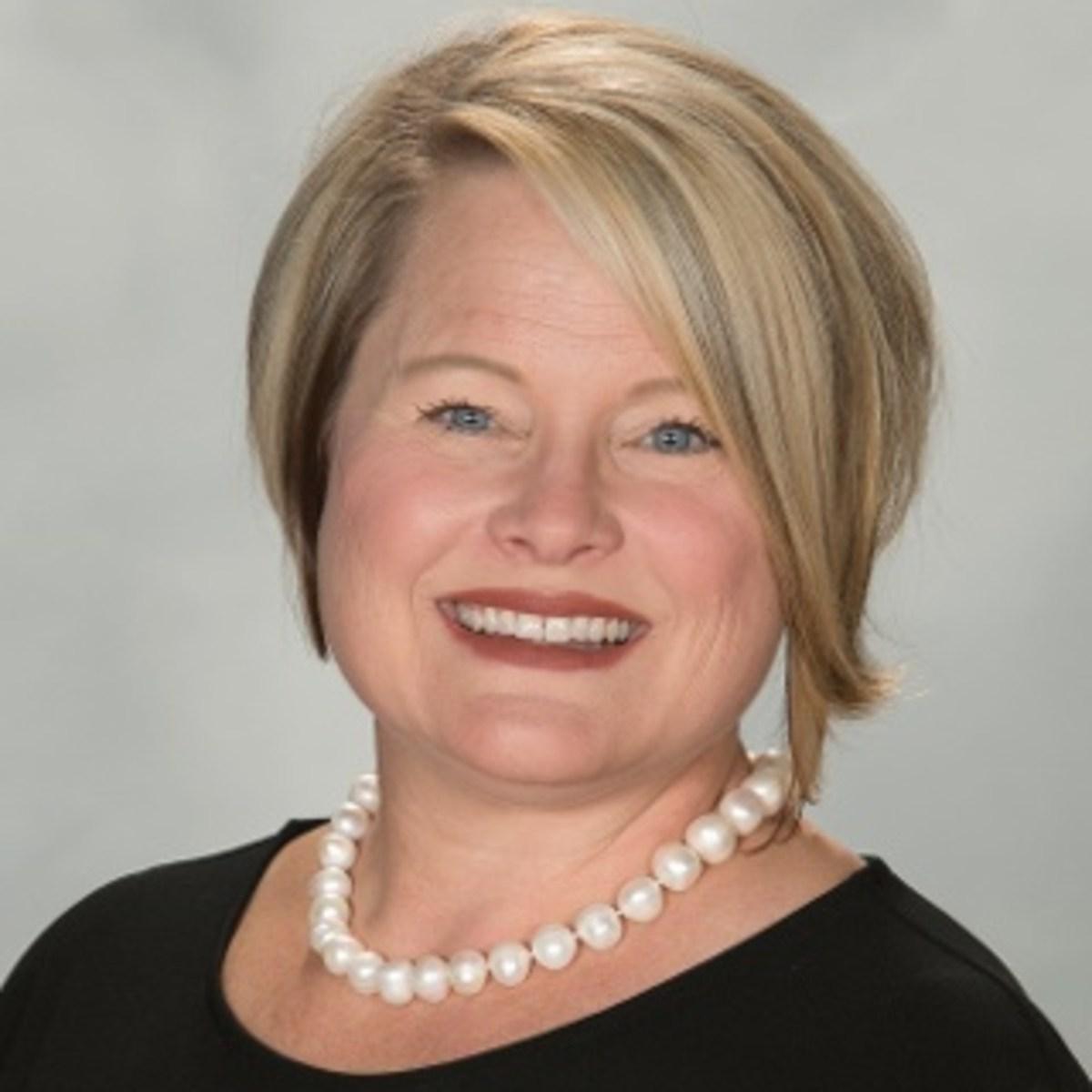 Curriculum Vitae - Catherine Muzzy – Dr. Cathy Muzzy – St. Edward ...