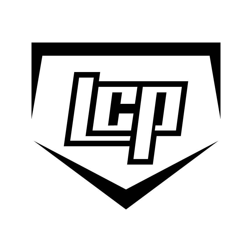 Baseball Lubbock Cooper High School Athletics Lubbock Cooper Isd