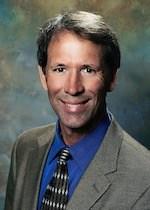 Nathan Zug