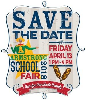 armstrong school fair.jpg