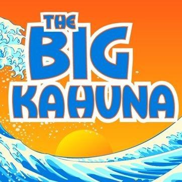 Big Kahuna Hula (Welcome Frosh) Dance Thumbnail Image