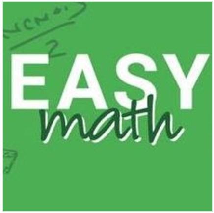EasyMath icon
