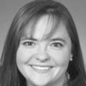 Lisa Palin's Profile Photo