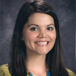 Stella Masterson's Profile Photo