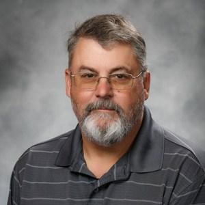 Scott Ramsey's Profile Photo