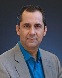 Alejandro Alavarez Picture