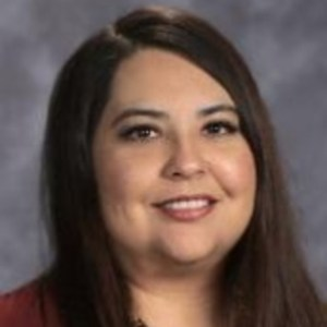 Linda Lopez's Profile Photo