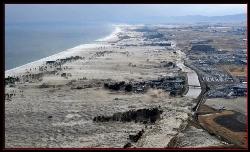 iwauma-japan-tsunami.jpg