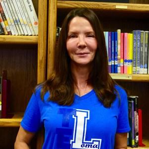 Jill Lebario's Profile Photo