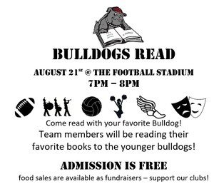 Bulldogs Read Flyer 1 pic.png