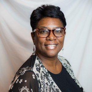 Shari Randolph's Profile Photo