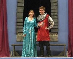 5 Lady Larken & Sir Harry.jpg