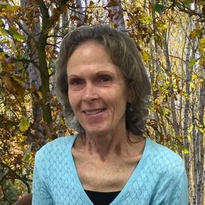 Rebecca Hunt's Profile Photo