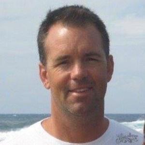 Scott Larsen's Profile Photo