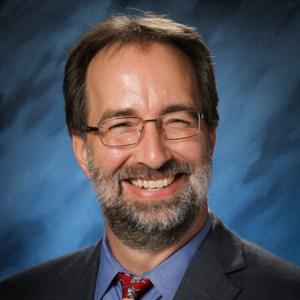 Steven Day's Profile Photo