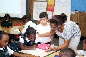 teacher pix4.jpg