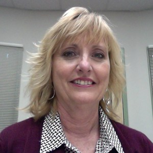Gayla Fracisco's Profile Photo