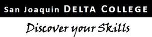 Discover Delta College