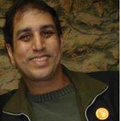 Mohammed Ali's Profile Photo