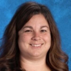 Hope Poteat's Profile Photo