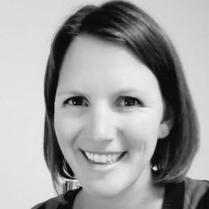 Heather Bertolero's Profile Photo