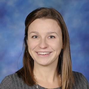 Clare Kiesel's Profile Photo