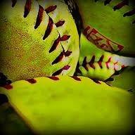 numerous softballs.jpg