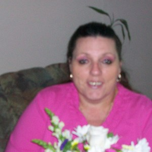 Dorothy C Whitt`s profile picture