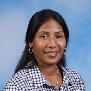 Glenda De La Cruz's Profile Photo