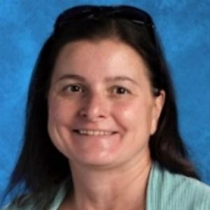 Michelle Bock's Profile Photo