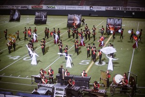 CHS Band @ Joe Albi 2016-7.jpg