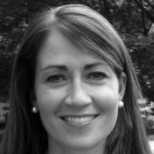 Carly Tolson's Profile Photo