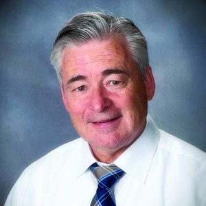 James Greene's Profile Photo