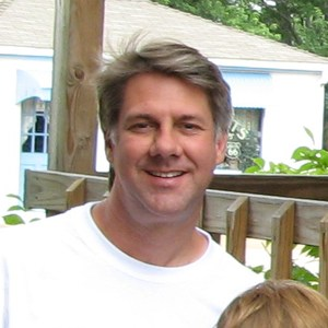 David Kiser's Profile Photo