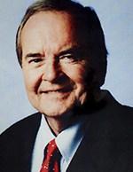 John S. Palmer