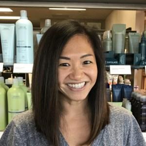 Vanessa Leong's Profile Photo
