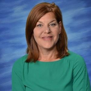 Susan Mayer's Profile Photo