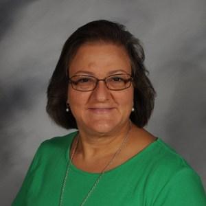 Kathy Fitzgerald's Profile Photo
