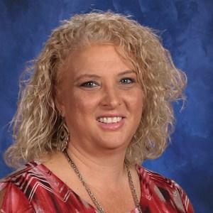 Dana Henry's Profile Photo