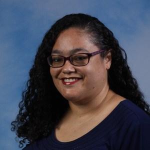 Josephine Burgos's Profile Photo